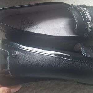 Life Stride Shoes - Only wore once a bit small on me